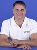 Dr. med. dent. M.Sc. Ulrich Wild