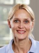 Dr. med. dent. Bettina Meinecke-Jordan