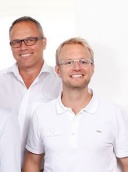Q-Zahnärzte, Dr. Ralf Quirin Dr. Stefan Schultheis Praxis für Zahnmedizin