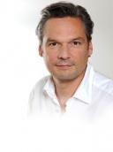 Dr. med. Tobias Wilck