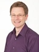 Dr. med. Mirko-Andre Pelzer