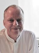 Dr. med. Wolfgang Schwarz