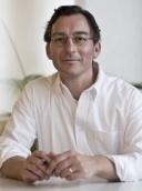 Dr. med. Carsten Pachmann