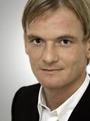Dr. med. dent. Thorsten Wegner