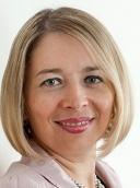 Julija Schönweiß