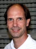 Dr. med. dent. Markus Hofmann