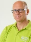 Dr. med. Marcus Plonsker