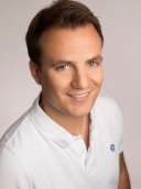 Dr. med. dent. Karsten Hoffend