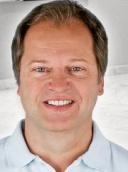 Dr. Merten Hinz