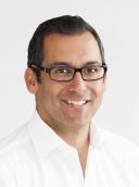 Dr. med. Sassan Nazari