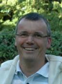 Dr. med. dent. Stefan Wegener