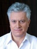Eugenio Innocenti