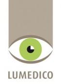 Lumedico Augenheilkunde in Düsseldorf, Augenlaser-Zentrum