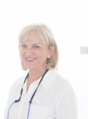 Dr. med. dent. M.Sc. Ursula Süßbier