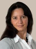 Dr. med. Christiane Damm