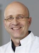 Dr. med. Burkhard Schloßmacher