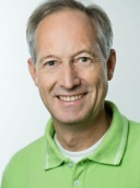 Dr. med. dent. Hansjörg Neigefink