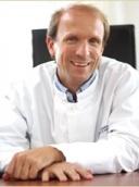 Dr. med. Stefan Erbersdobler