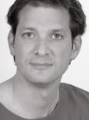 M.Sc. Stephan Uhlenbruch