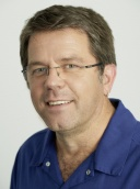 Dr. med. Christof Pfundstein - Privatpraxis