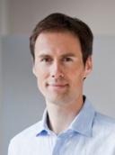 Dr. med. M.Sc. Stefan Eisenhardt