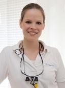 Dr. med. dent. Tatjana Huth