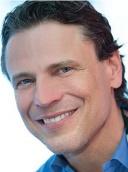 Dr. med. dent. Winfried Schoroth