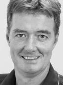 Dr. Martin Muser