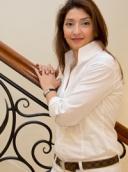 Dr. med. dent. Leyli Behfar