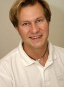 Dr. Marcus Poth
