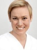 Dr. med. Susanna Meier