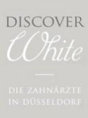 Discover White Dr. Christian Dan Pascu & Dr. Mariana Mintcheva M. Sc.
