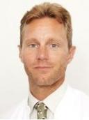 Dr. med. Robert Leufgens