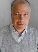Dr. med. Michael Krug