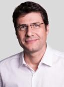 Dr. med. Jens Daume