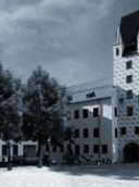 MW Praxis für Orthopädie Dr. H.-W. Müller-Wohlfahrt Dr. L. Hänsel Dr. P. Ueblacker Dr. J. Hahne