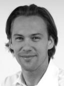 Prof. Dr. med. Peter Ueblacker