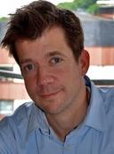 Dr. med. Frank Thilo Schulze-Höpfner