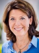Dr. med. Antje M. Mayer-Schurig