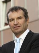 Dr. med. Manfred Lais