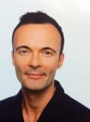 Dr. med. Torsten Scholz