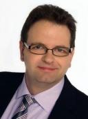 Dr. med. Harald Krebs