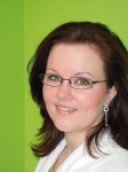 Dr. med. vet. Anja Engelhardt