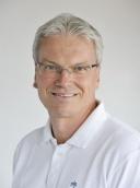 Dr. med. Dag Dieter Steeger von Keitz
