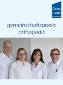 Orthopädie Rüsselsheim Dres. Dag D. Steeger von Keitz Christiana Hennemann und Andrea Löwe