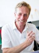 Dr. med. Jochen Dinse
