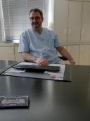 Dr. med. Ansbert Lotter