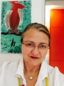 Karin Bröcker
