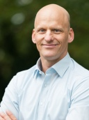 Prof. Dr. Dr. med. Ingo Springer