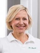 Dr. med. Regina Barth